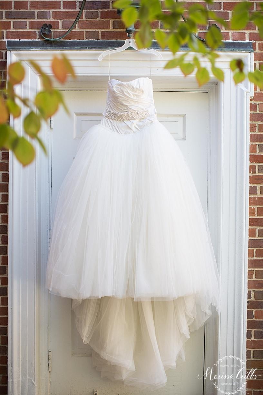 Kansas City Wedding Photographer | St. John's UMC | Californo's Wedding | Mission Hills Wedding | Marissa Cribbs Photography | KC Photographer_1051.jpg