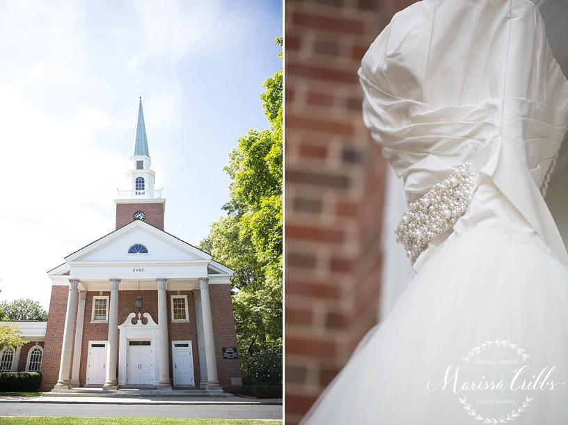 Kansas City Wedding Photographer | St. John's UMC | Californo's Wedding | Mission Hills Wedding | Marissa Cribbs Photography | KC Photographer_1050.jpg