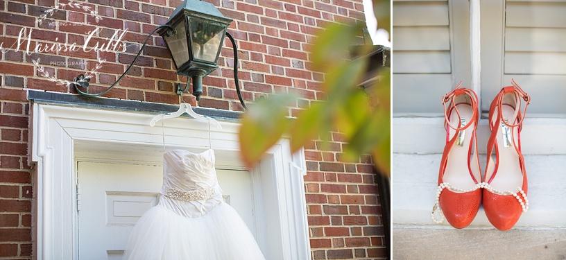 Kansas City Wedding Photographer | St. John's UMC | Californo's Wedding | Mission Hills Wedding | Marissa Cribbs Photography | KC Photographer_1052.jpg