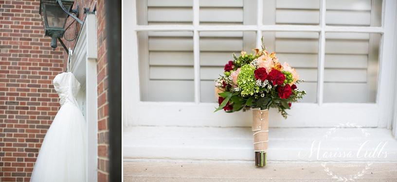 Kansas City Wedding Photographer | St. John's UMC | Californo's Wedding | Mission Hills Wedding | Marissa Cribbs Photography | KC Photographer_1053.jpg