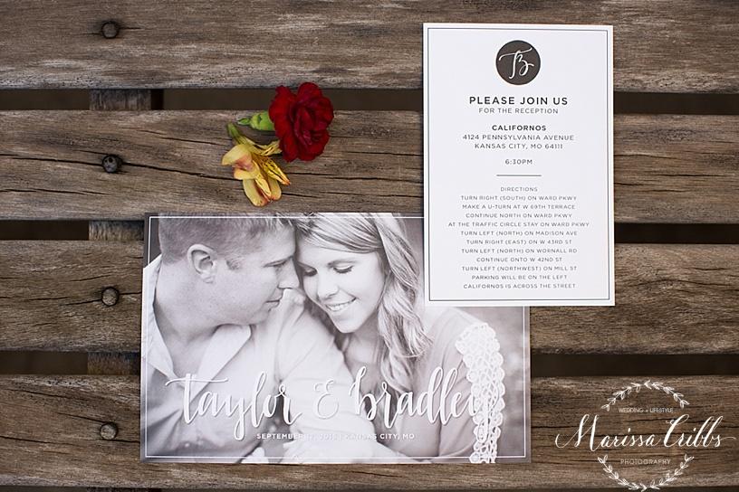 Kansas City Wedding Photographer | St. John's UMC | Californo's Wedding | Mission Hills Wedding | Marissa Cribbs Photography | KC Photographer_1056.jpg