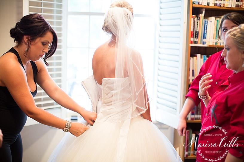 Kansas City Wedding Photographer | St. John's UMC | Californo's Wedding | Mission Hills Wedding | Marissa Cribbs Photography | KC Photographer_1057.jpg
