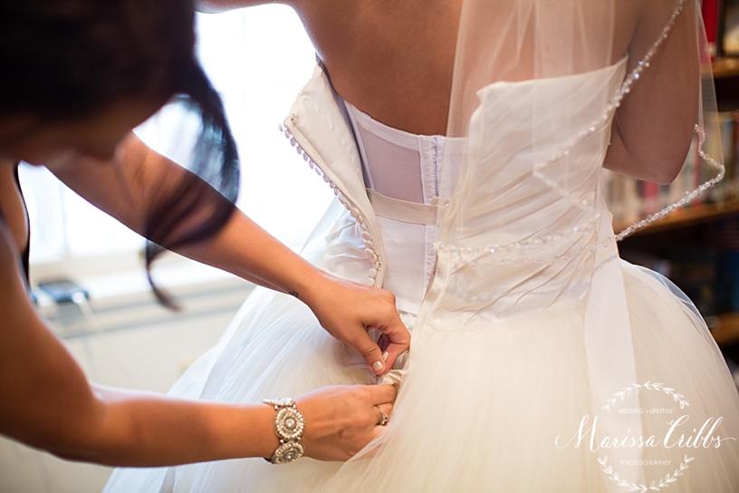 Kansas City Wedding Photographer | St. John's UMC | Californo's Wedding | Mission Hills Wedding | Marissa Cribbs Photography | KC Photographer_1058.jpg