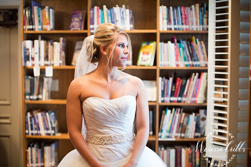 Kansas City Wedding Photographer | St. John's UMC | Californo's Wedding | Mission Hills Wedding | Marissa Cribbs Photography | KC Photographer_1059.jpg