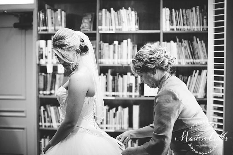 Kansas City Wedding Photographer | St. John's UMC | Californo's Wedding | Mission Hills Wedding | Marissa Cribbs Photography | KC Photographer_1060.jpg