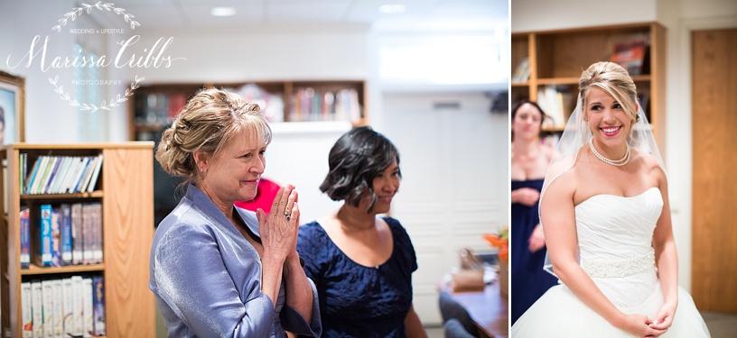 Kansas City Wedding Photographer | St. John's UMC | Californo's Wedding | Mission Hills Wedding | Marissa Cribbs Photography | KC Photographer_1061.jpg