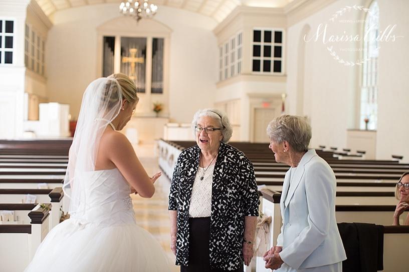Kansas City Wedding Photographer | St. John's UMC | Californo's Wedding | Mission Hills Wedding | Marissa Cribbs Photography | KC Photographer_1062.jpg