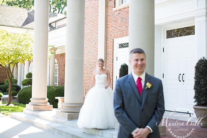 Kansas City Wedding Photographer | St. John's UMC | Californo's Wedding | Mission Hills Wedding | Marissa Cribbs Photography | KC Photographer_1064.jpg
