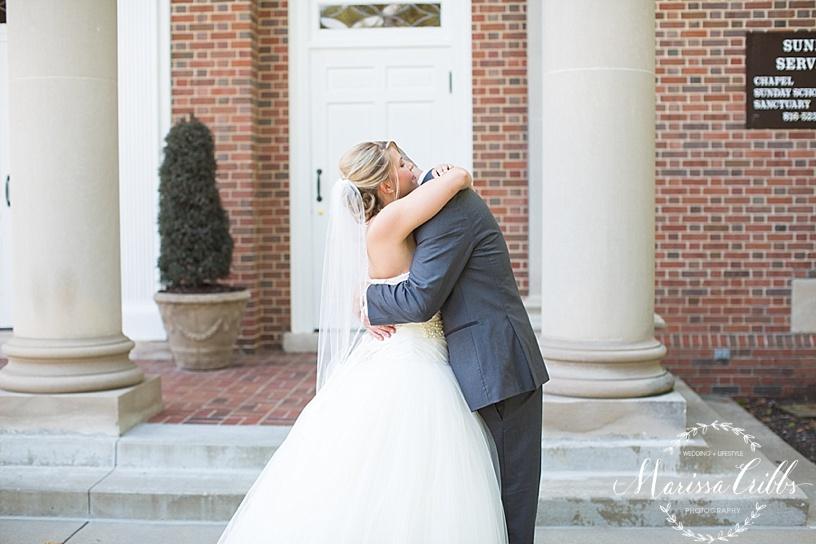 Kansas City Wedding Photographer | St. John's UMC | Californo's Wedding | Mission Hills Wedding | Marissa Cribbs Photography | KC Photographer_1066.jpg