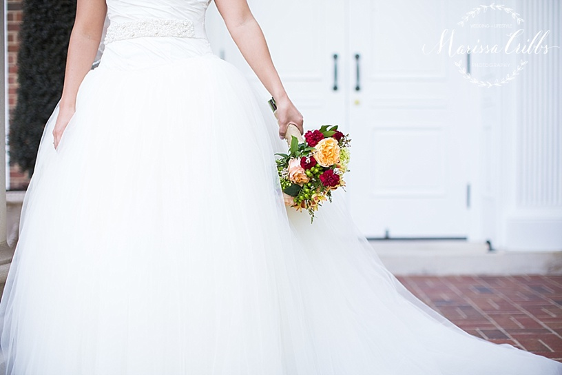 Kansas City Wedding Photographer | St. John's UMC | Californo's Wedding | Mission Hills Wedding | Marissa Cribbs Photography | KC Photographer_1068.jpg