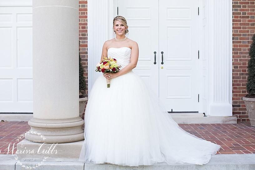 Kansas City Wedding Photographer | St. John's UMC | Californo's Wedding | Mission Hills Wedding | Marissa Cribbs Photography | KC Photographer_1067.jpg