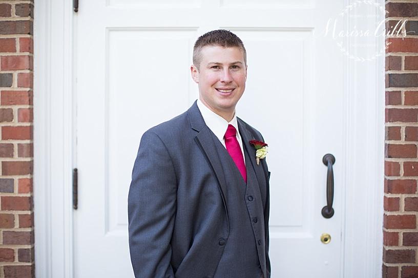 Kansas City Wedding Photographer | St. John's UMC | Californo's Wedding | Mission Hills Wedding | Marissa Cribbs Photography | KC Photographer_1070.jpg