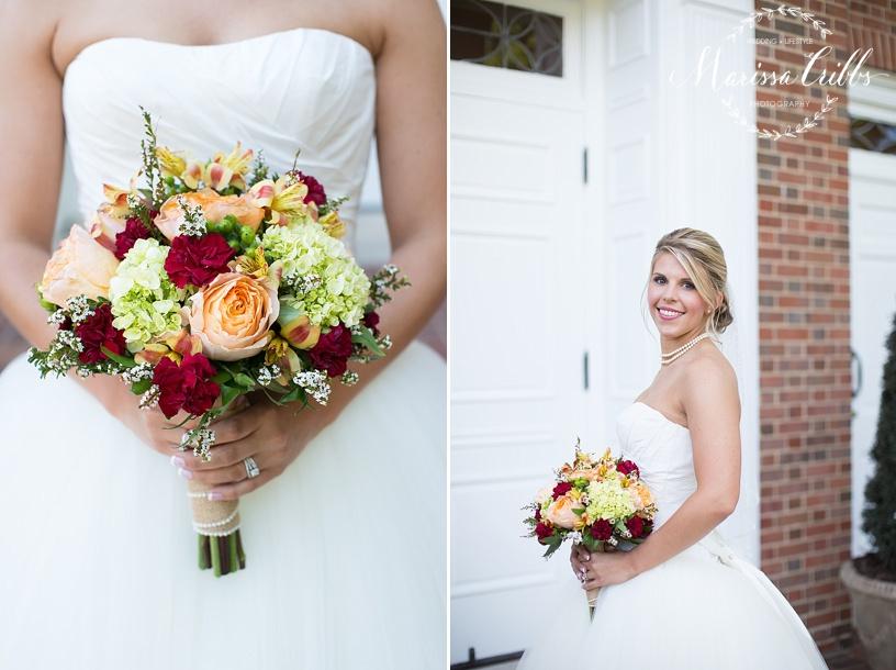 Kansas City Wedding Photographer | St. John's UMC | Californo's Wedding | Mission Hills Wedding | Marissa Cribbs Photography | KC Photographer_1069.jpg