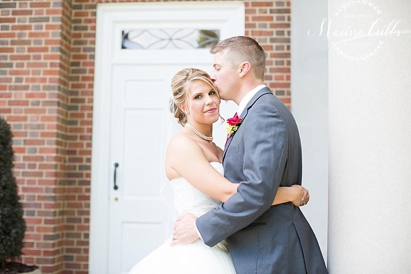 Kansas City Wedding Photographer | St. John's UMC | Californo's Wedding | Mission Hills Wedding | Marissa Cribbs Photography | KC Photographer_1072.jpg