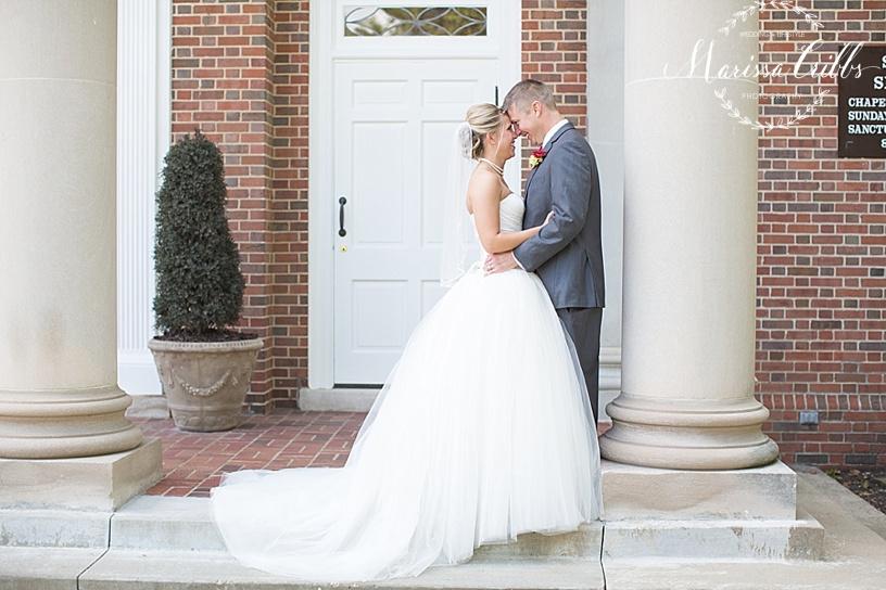 Kansas City Wedding Photographer | St. John's UMC | Californo's Wedding | Mission Hills Wedding | Marissa Cribbs Photography | KC Photographer_1071.jpg