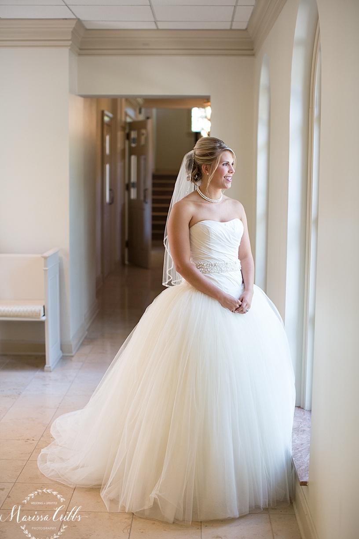 Kansas City Wedding Photographer | St. John's UMC | Californo's Wedding | Mission Hills Wedding | Marissa Cribbs Photography | KC Photographer_1074.jpg
