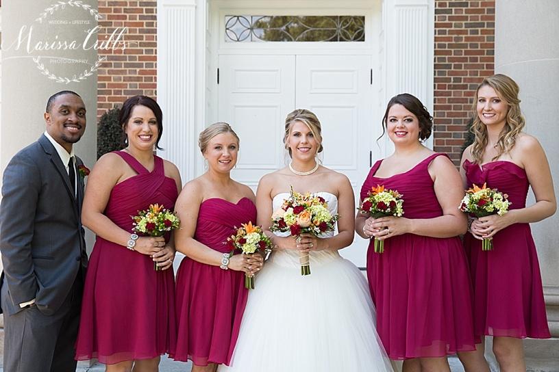 Kansas City Wedding Photographer | St. John's UMC | Californo's Wedding | Mission Hills Wedding | Marissa Cribbs Photography | KC Photographer_1076.jpg