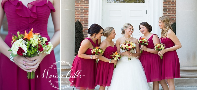 Kansas City Wedding Photographer | St. John's UMC | Californo's Wedding | Mission Hills Wedding | Marissa Cribbs Photography | KC Photographer_1077.jpg