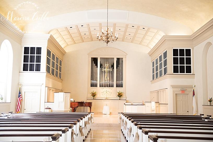 Kansas City Wedding Photographer | St. John's UMC | Californo's Wedding | Mission Hills Wedding | Marissa Cribbs Photography | KC Photographer_1080.jpg