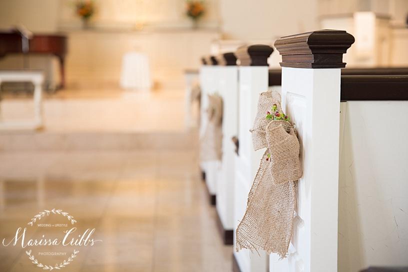 Kansas City Wedding Photographer | St. John's UMC | Californo's Wedding | Mission Hills Wedding | Marissa Cribbs Photography | KC Photographer_1081.jpg