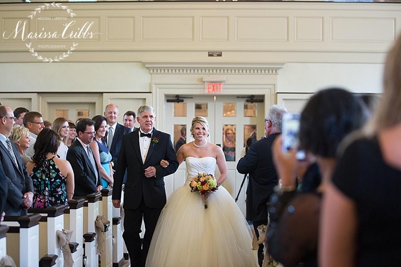 Kansas City Wedding Photographer | St. John's UMC | Californo's Wedding | Mission Hills Wedding | Marissa Cribbs Photography | KC Photographer_1083.jpg