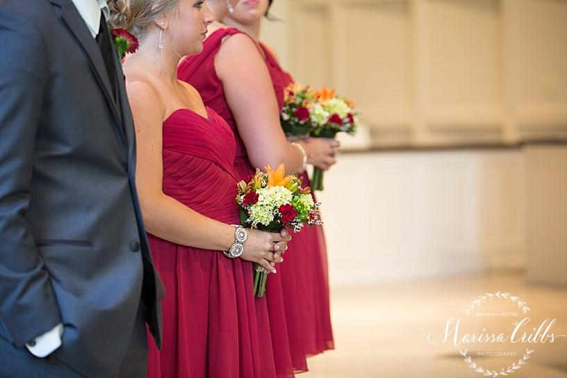 Kansas City Wedding Photographer | St. John's UMC | Californo's Wedding | Mission Hills Wedding | Marissa Cribbs Photography | KC Photographer_1084.jpg