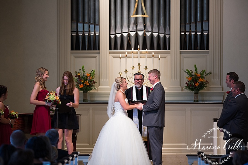 Kansas City Wedding Photographer | St. John's UMC | Californo's Wedding | Mission Hills Wedding | Marissa Cribbs Photography | KC Photographer_1086.jpg