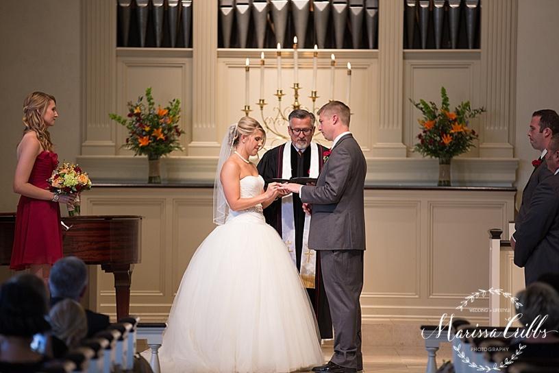 Kansas City Wedding Photographer | St. John's UMC | Californo's Wedding | Mission Hills Wedding | Marissa Cribbs Photography | KC Photographer_1085.jpg
