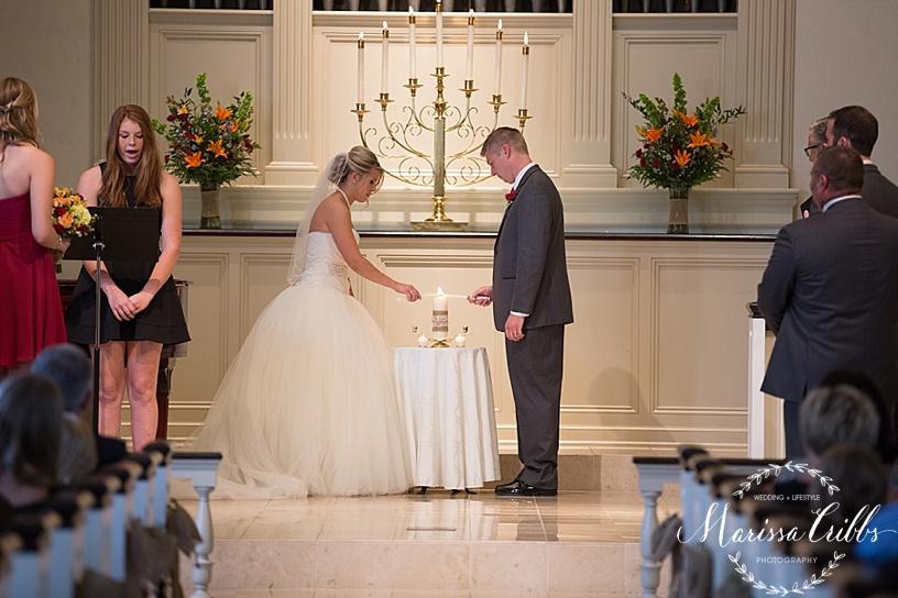 Kansas City Wedding Photographer | St. John's UMC | Californo's Wedding | Mission Hills Wedding | Marissa Cribbs Photography | KC Photographer_1087.jpg