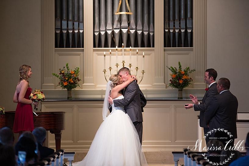 Kansas City Wedding Photographer | St. John's UMC | Californo's Wedding | Mission Hills Wedding | Marissa Cribbs Photography | KC Photographer_1088.jpg