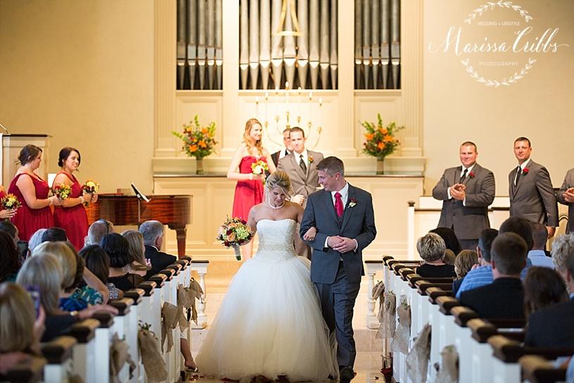 Kansas City Wedding Photographer | St. John's UMC | Californo's Wedding | Mission Hills Wedding | Marissa Cribbs Photography | KC Photographer_1089.jpg