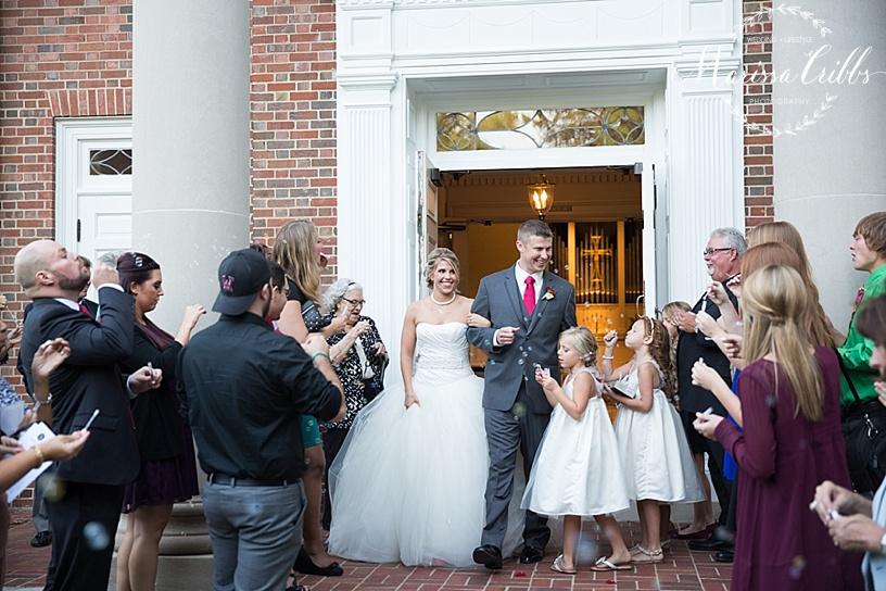 Kansas City Wedding Photographer | St. John's UMC | Californo's Wedding | Mission Hills Wedding | Marissa Cribbs Photography | KC Photographer_1090.jpg