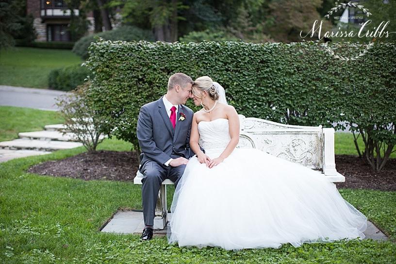 Kansas City Wedding Photographer | St. John's UMC | Californo's Wedding | Mission Hills Wedding | Marissa Cribbs Photography | KC Photographer_1094.jpg