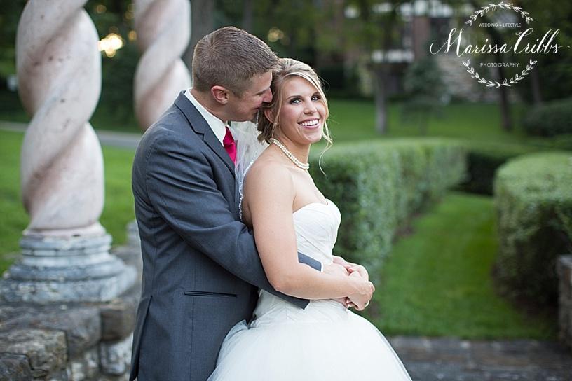 Kansas City Wedding Photographer | St. John's UMC | Californo's Wedding | Mission Hills Wedding | Marissa Cribbs Photography | KC Photographer_1097.jpg