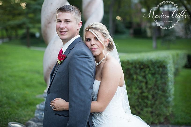 Kansas City Wedding Photographer | St. John's UMC | Californo's Wedding | Mission Hills Wedding | Marissa Cribbs Photography | KC Photographer_1098.jpg