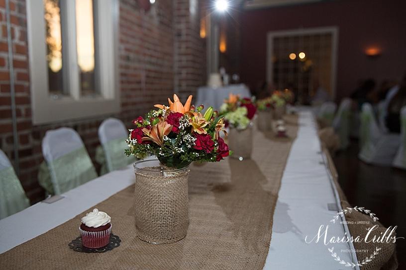 Kansas City Wedding Photographer | St. John's UMC | Californo's Wedding | Mission Hills Wedding | Marissa Cribbs Photography | KC Photographer_1102.jpg