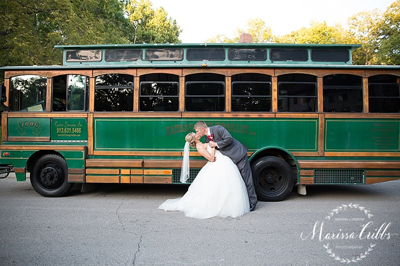 Kansas City Wedding Photographer | St. John's UMC | Californo's Wedding | Mission Hills Wedding | Marissa Cribbs Photography | KC Photographer_1101.jpg