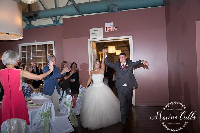 Kansas City Wedding Photographer | St. John's UMC | Californo's Wedding | Mission Hills Wedding | Marissa Cribbs Photography | KC Photographer_1104.jpg