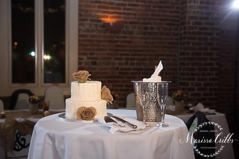 Kansas City Wedding Photographer | St. John's UMC | Californo's Wedding | Mission Hills Wedding | Marissa Cribbs Photography | KC Photographer_1103.jpg