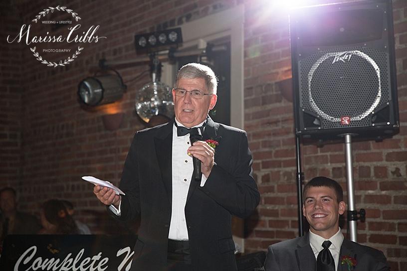 Kansas City Wedding Photographer | St. John's UMC | Californo's Wedding | Mission Hills Wedding | Marissa Cribbs Photography | KC Photographer_1106.jpg