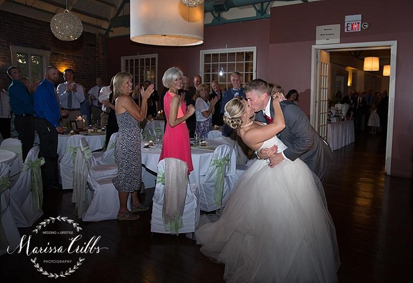 Kansas City Wedding Photographer | St. John's UMC | Californo's Wedding | Mission Hills Wedding | Marissa Cribbs Photography | KC Photographer_1105.jpg