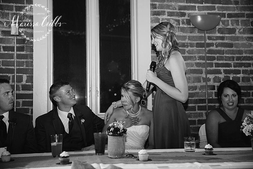 Kansas City Wedding Photographer | St. John's UMC | Californo's Wedding | Mission Hills Wedding | Marissa Cribbs Photography | KC Photographer_1108.jpg