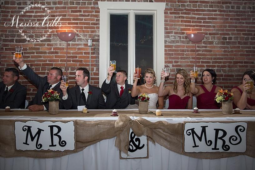 Kansas City Wedding Photographer | St. John's UMC | Californo's Wedding | Mission Hills Wedding | Marissa Cribbs Photography | KC Photographer_1107.jpg
