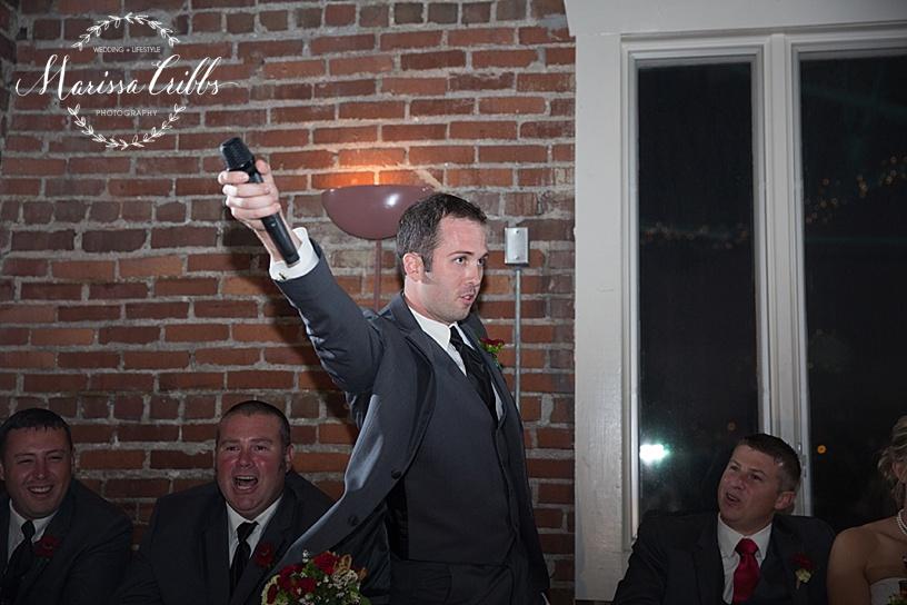 Kansas City Wedding Photographer | St. John's UMC | Californo's Wedding | Mission Hills Wedding | Marissa Cribbs Photography | KC Photographer_1109.jpg