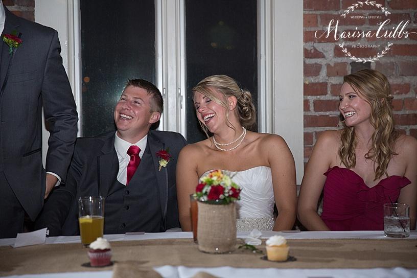 Kansas City Wedding Photographer | St. John's UMC | Californo's Wedding | Mission Hills Wedding | Marissa Cribbs Photography | KC Photographer_1110.jpg