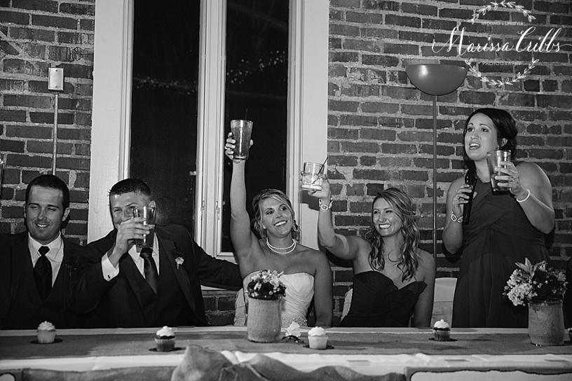 Kansas City Wedding Photographer | St. John's UMC | Californo's Wedding | Mission Hills Wedding | Marissa Cribbs Photography | KC Photographer_1111.jpg