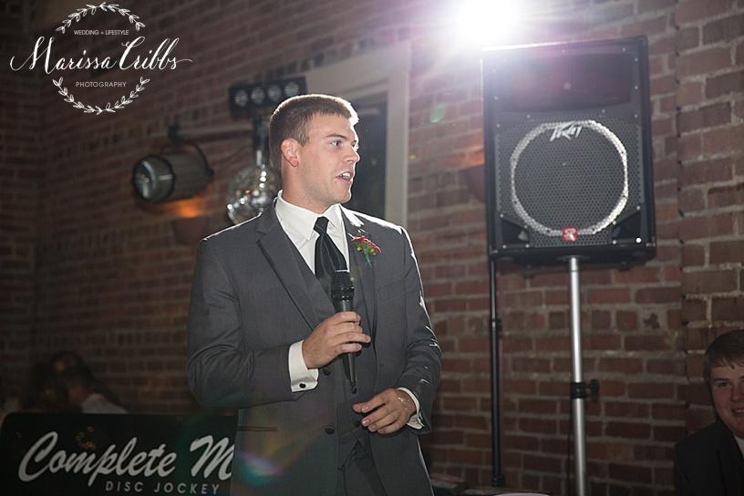 Kansas City Wedding Photographer | St. John's UMC | Californo's Wedding | Mission Hills Wedding | Marissa Cribbs Photography | KC Photographer_1112.jpg