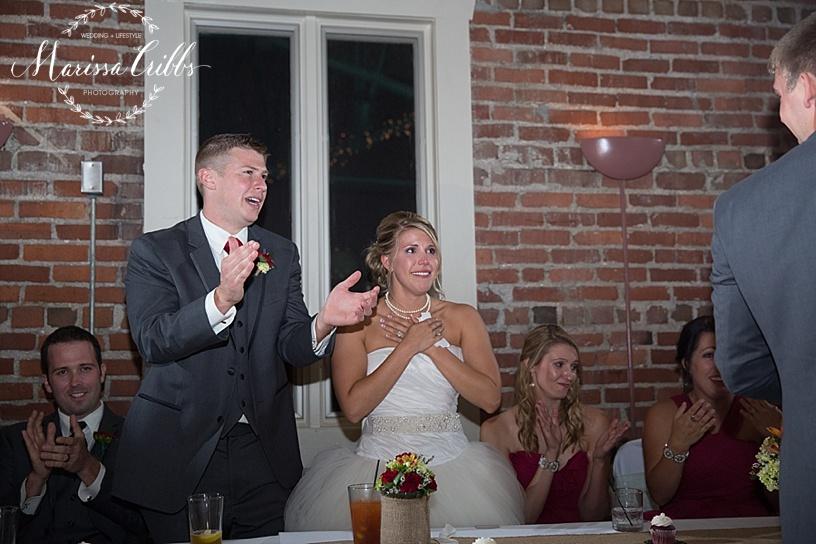 Kansas City Wedding Photographer | St. John's UMC | Californo's Wedding | Mission Hills Wedding | Marissa Cribbs Photography | KC Photographer_1113.jpg