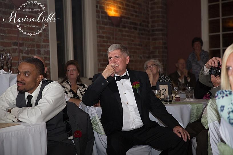 Kansas City Wedding Photographer | St. John's UMC | Californo's Wedding | Mission Hills Wedding | Marissa Cribbs Photography | KC Photographer_1114.jpg