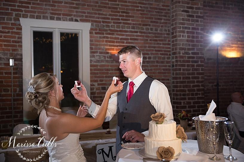 Kansas City Wedding Photographer | St. John's UMC | Californo's Wedding | Mission Hills Wedding | Marissa Cribbs Photography | KC Photographer_1116.jpg